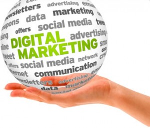 digitalmarketingservices